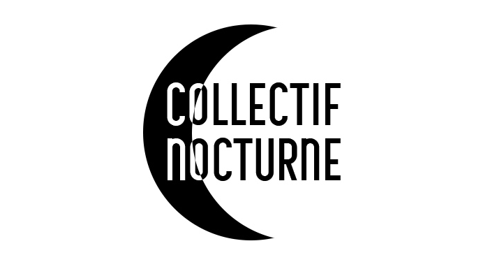Collectif Nocturne