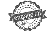 Engage.ch